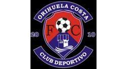 Fussball Club Orihuela Costa