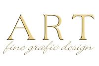 Art Grafic Design