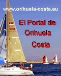 Costa Blanca Web Portal